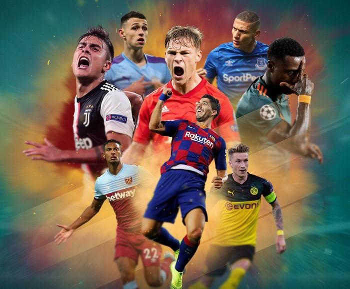 کانال تلگرام آموزش شرط بندی فوتبال