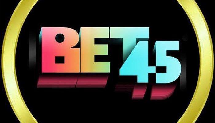 بت 45