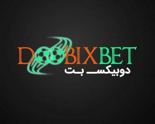 دوبیکس بت