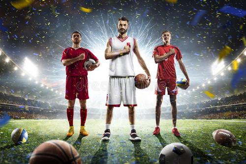 شرط بندی در ورزش ها و بازی های معمولی چه حکمی دارد