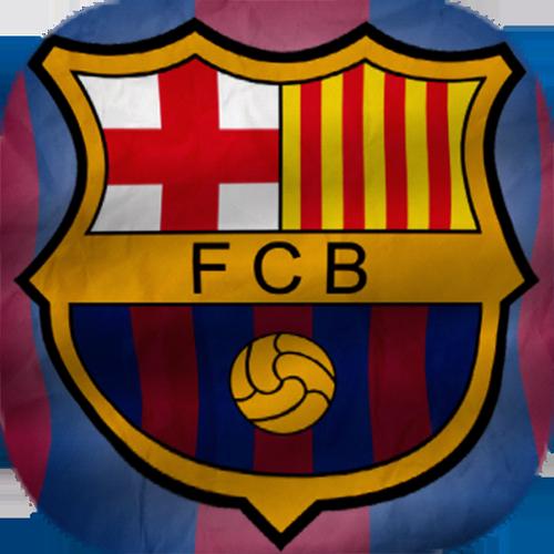 تاریخچه تیم بارسلونا