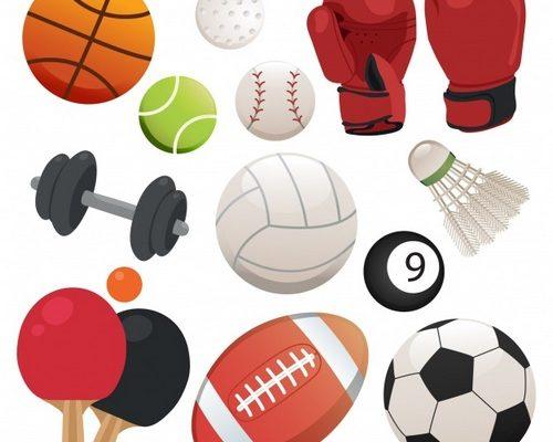 پولسازترین ورزش ها