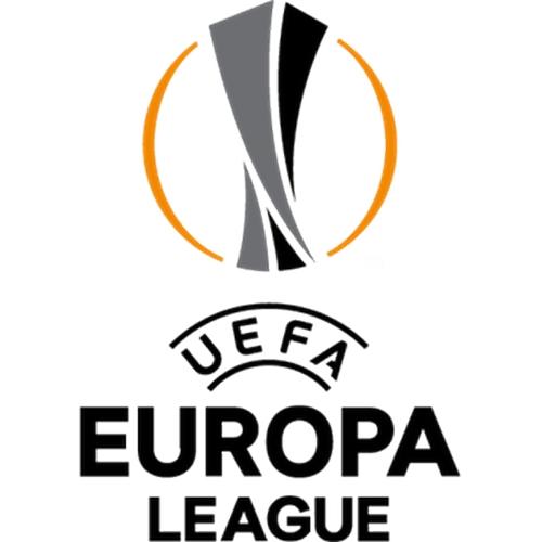 زمان قرعه کشی لیگ اروپا 2020