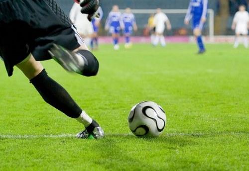 فرمول پیش بینی مسابقات فوتبال
