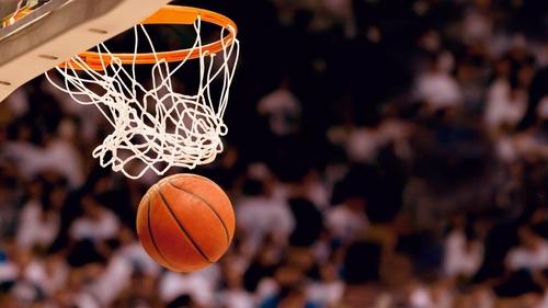 10 بازیکن برتر بسکتبال