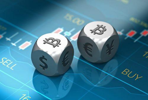 صرافی های مورد تایید بانک مرکزی