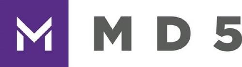 کد md5 در اکسل