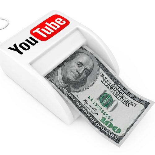رکورد کامنت یوتیوب دست کیست