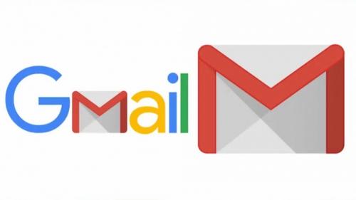 ایمیل بازی انفجار