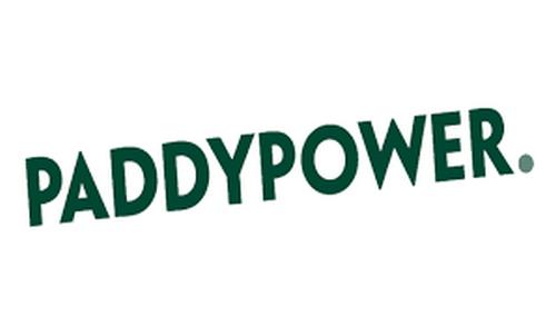 سایت شرط بندی خارجی Paddy Power