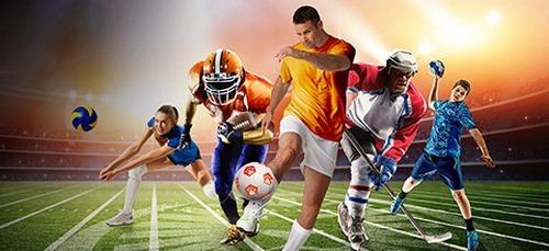 پیش بینی فوتبال سایت richbet