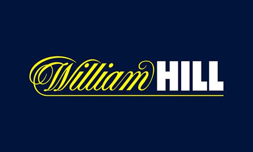 ویلیام هیل