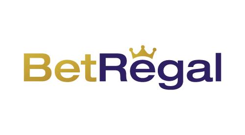 سایت خارجی bet regal