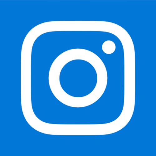 رکورد لایک اینستاگرام ایران