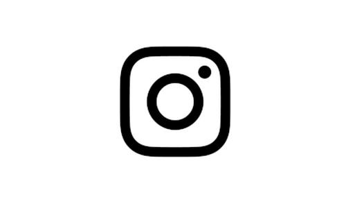 رکورد بیشترین لایو در اینستاگرام در جهان