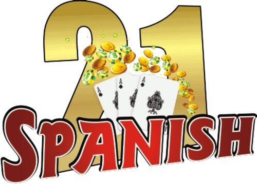 21 اسپانیایی