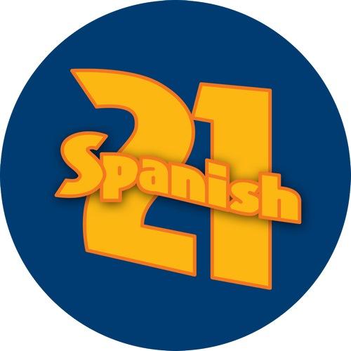 بازی 21 اسپانیایی چیست؟