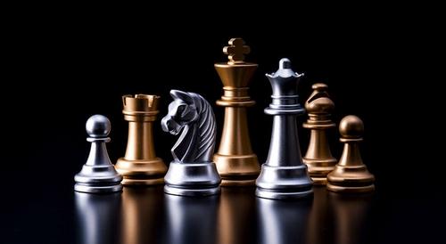 شطرنج فارسی