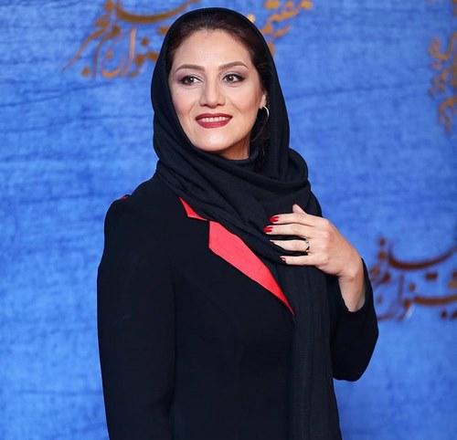کلیپ های مربوط به زیباترین سلبریتی زن ایرانی را کجا می توان دید و دانلود کرد؟