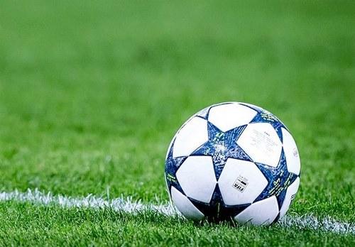 لیگ قهرمانان اروپا 2021