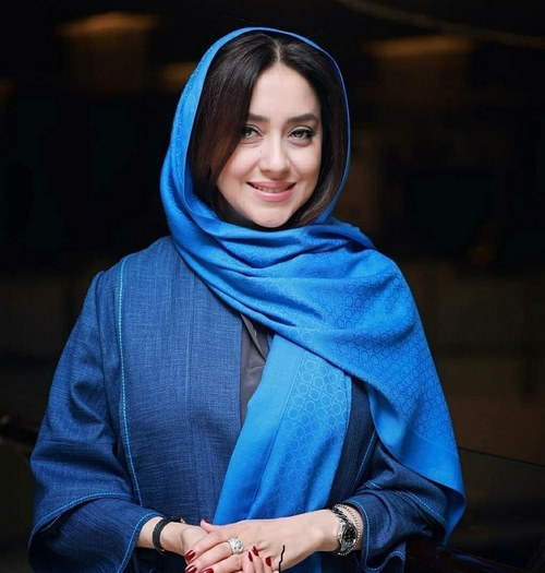 زیباترین سلبریتی زن ایرانی کیست؟