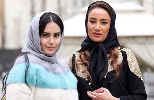 محبوب ترین سلبریتی های ایرانی بر اساس تعداد فالوور چه افرادی هستند؟
