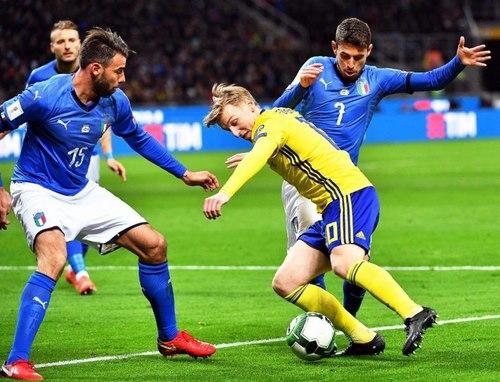 مدیران 5 تیم برتر ایتالیا چه کسانی می باشند؟