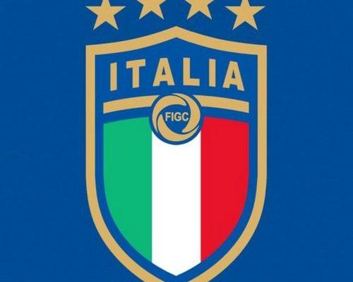 5 تیم برتر ایتالیا