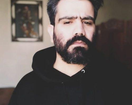 علی سورنا