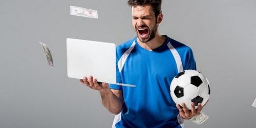 بهترین ربات پیش بینی فوتبال