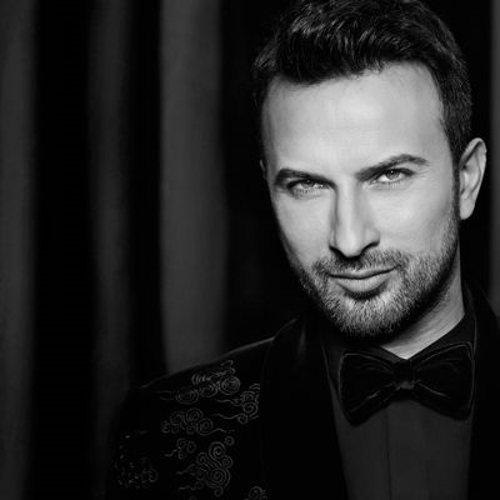 اینستاگرام بهترین رپر های ترکیه