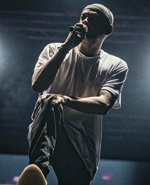 بهترین آهنگ های رپ از بهترین رپر های ترکیه کدام است؟