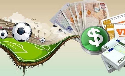 ساخت فرم پیش بینی فوتبال