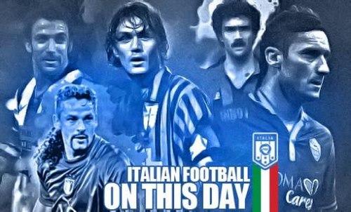 5 تیم برتر لیگ ایتالیا در جدول چه جایگاهی دارند؟