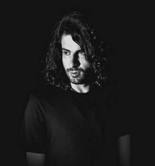دانلود 10 آهنگ برتر رپ فارسی غمگین