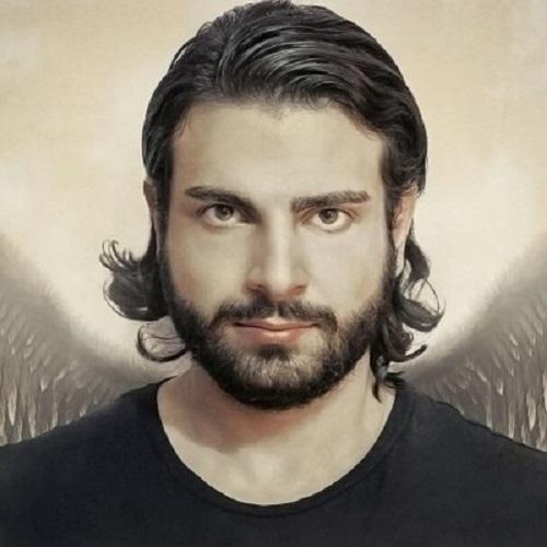 خواننده 10 آهنگ برتر رپ فارسی چه کسانی بوده اند؟